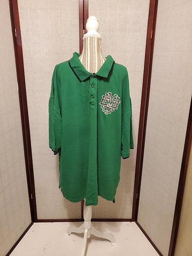 Enyce Polo Shirt