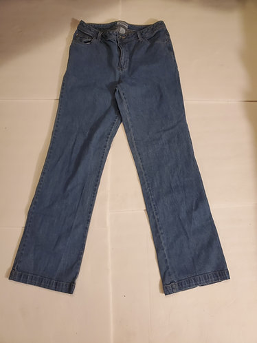 Kim Rogers Jeans