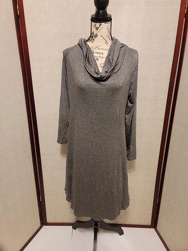 Evelie Dress