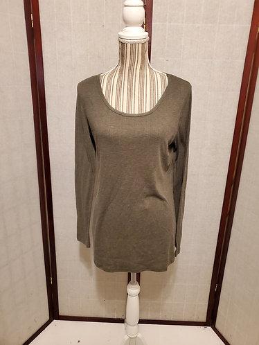 Mossimo T-Shirt