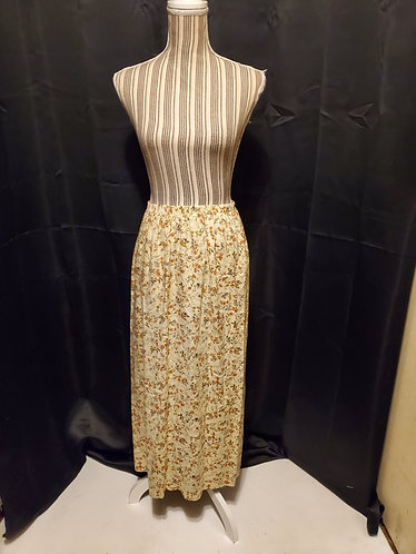 Perry New York Skirt