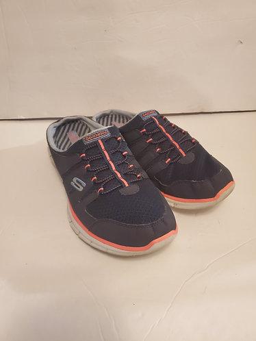 Skechers Mule Sneakers
