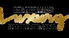 24295kw_luxuryinternational_logo_rgb_k_g