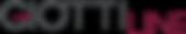 logo_giottiline.png