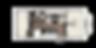 ETRUSCO A6600BB Literas