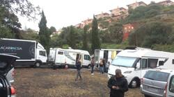 Rodajes Canarias Rent Camper Canarias5