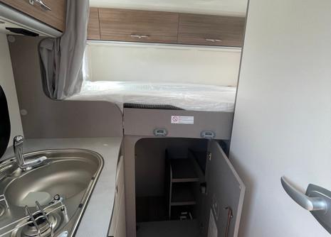 etrusco-5900db-rent-camper7jpg