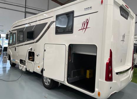 rapido-m96-rent-camper-canarias-4jpg