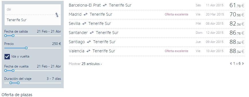 ofertas Ryanair Tenerife sur.jpg