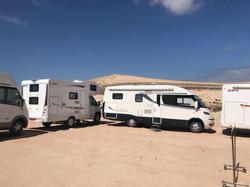 Rodajes Canarias Rent Camper Canarias7