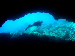 buceo charco Palo.jpg