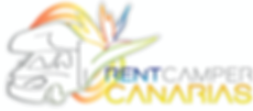 Logo Rent Camper Canarias.png