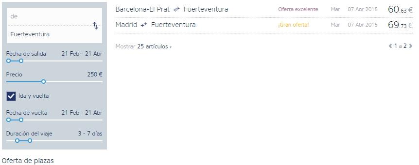 ofertas Ryanair Fuerteventura.jpg