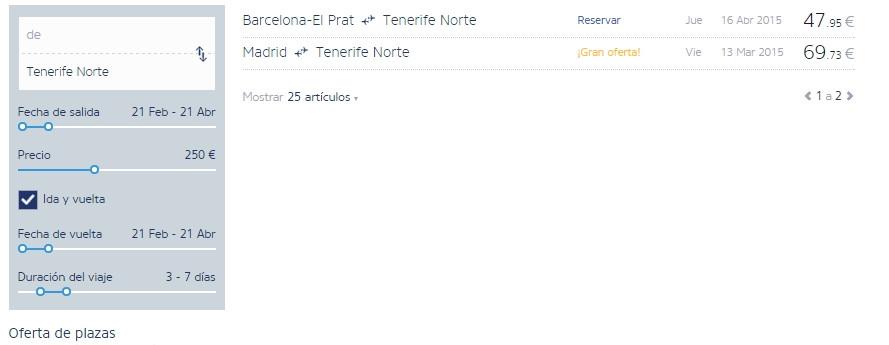Oferta ryanair Tenerife Norte.jpg