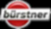 Logo Buerster.png