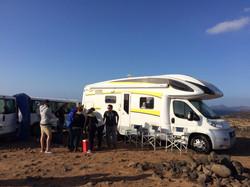 Spot Canarias 2016
