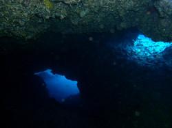 buceo Mala