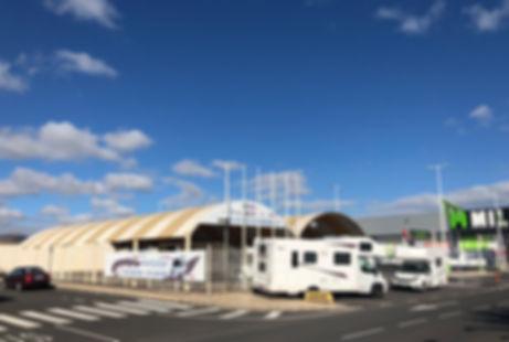 Rent Camper Lanzarote.jpeg