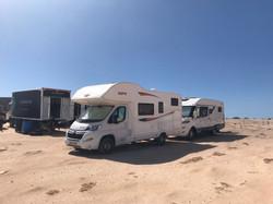 Rodajes Canarias Rent Camper Canarias10.