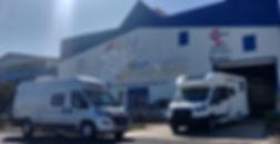 Instalaciones Arinaga Rent Camper.JPG