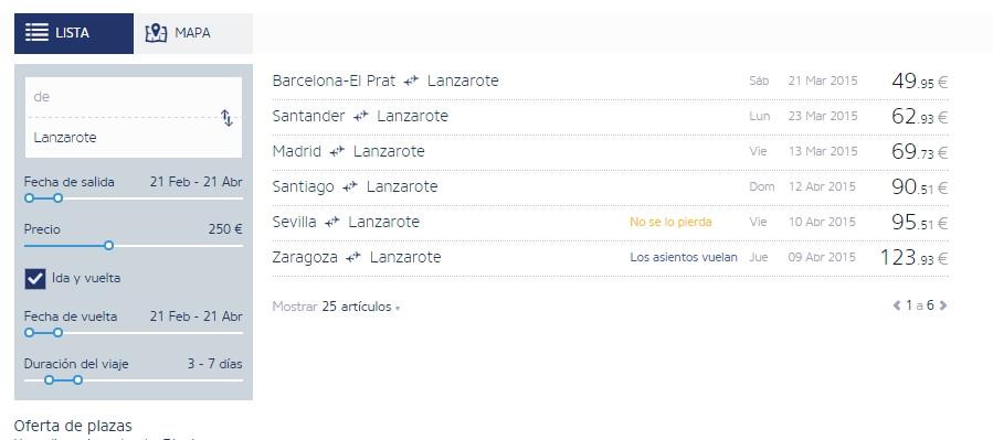 ofertas Ryanair Lanzarote.jpg
