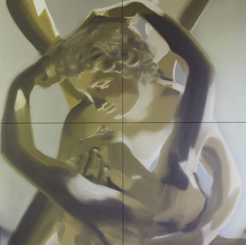 Eros e Psique 03