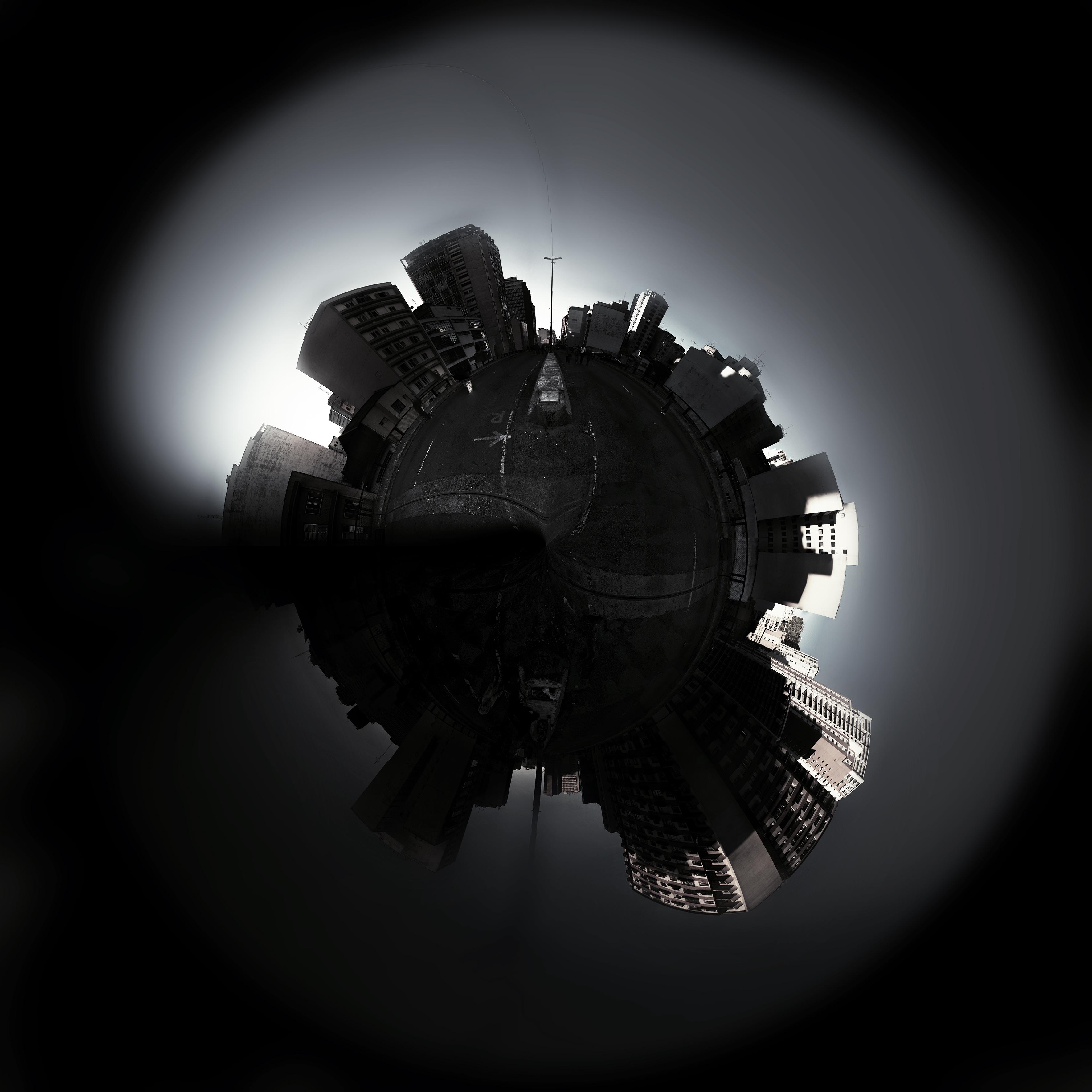 Minhocao vista planeta 01 p