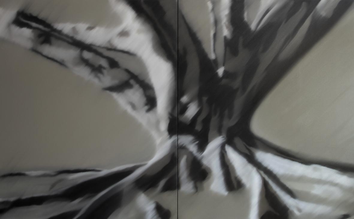 Espanto Admirativo 02