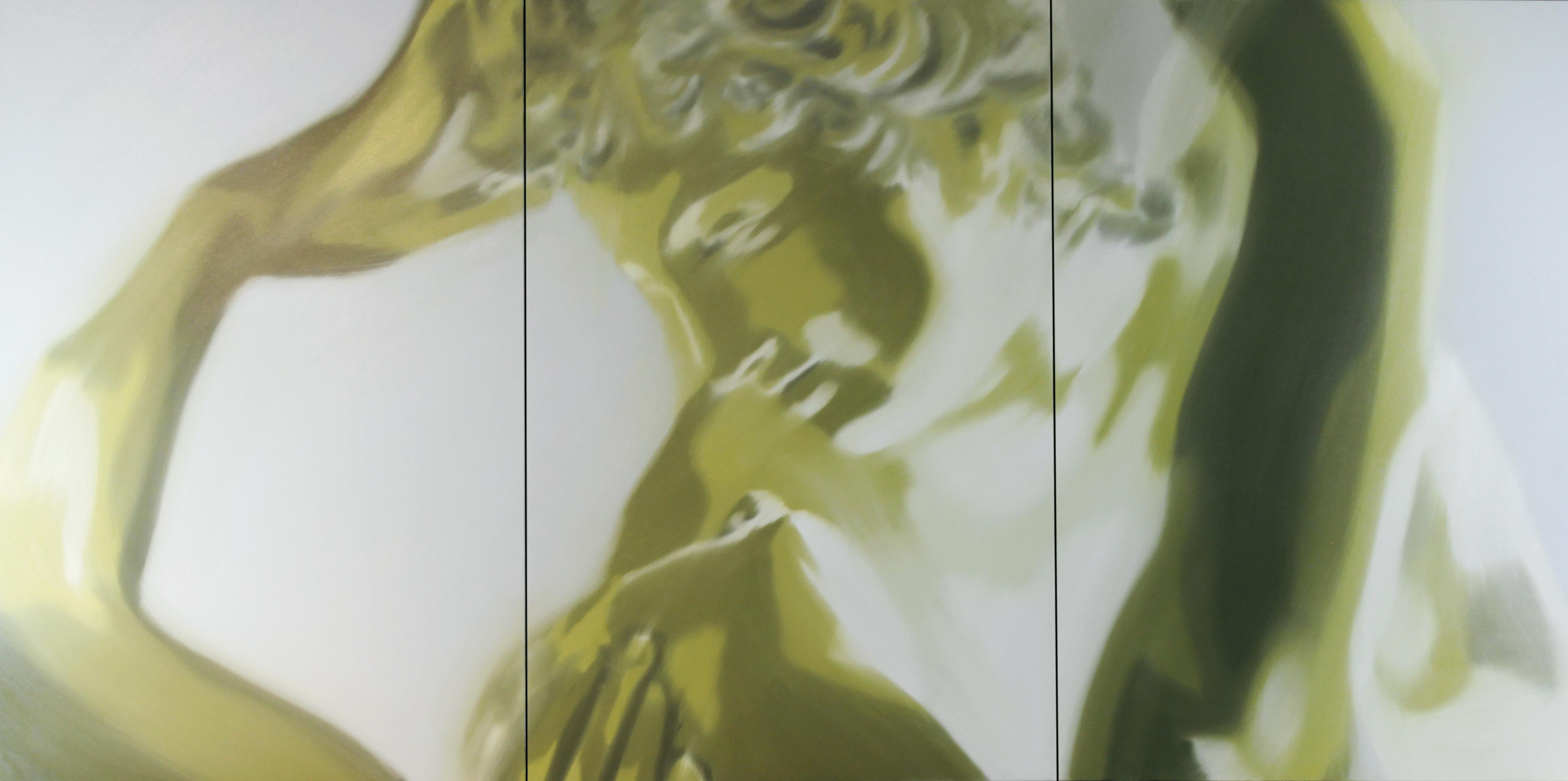Eros e Psyché_02