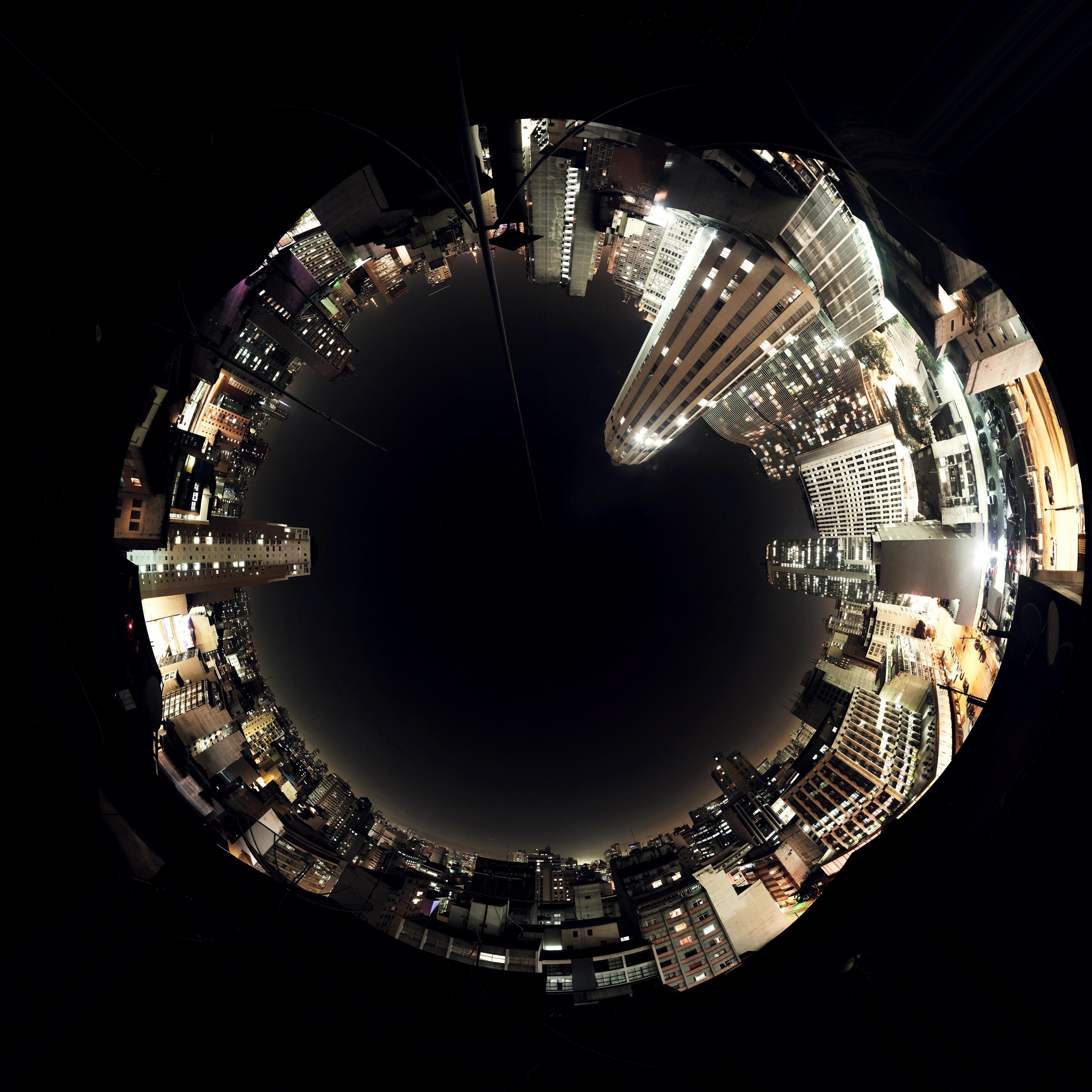 sp noite predio planeta concavo 150 filt