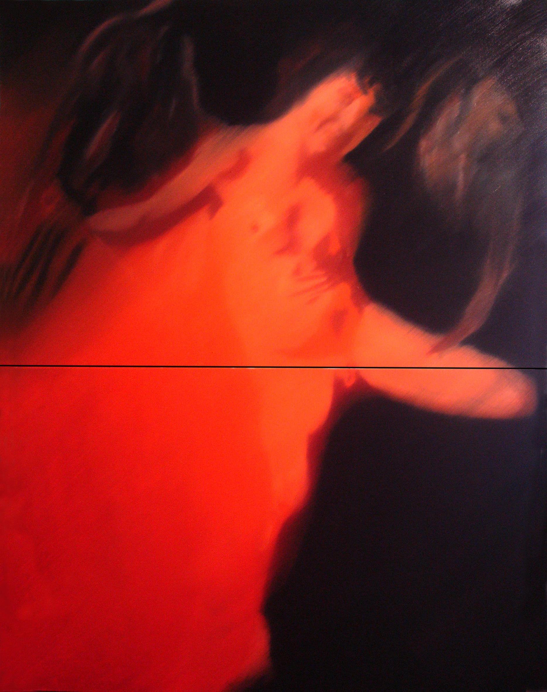 Caravaggio Cupido