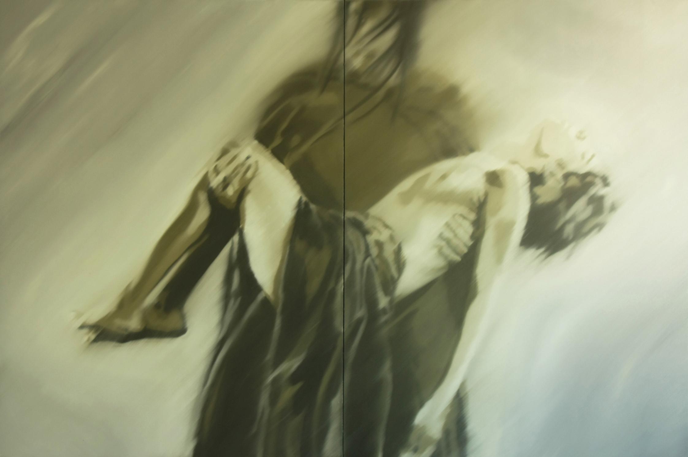Apolo e Dionísio 02
