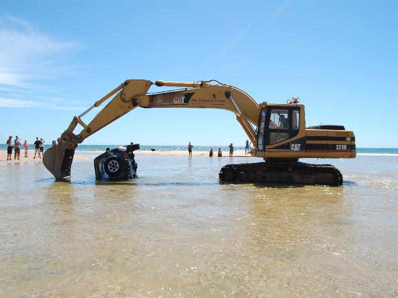 beach0209_51