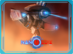 promo_banners2_cut7.png
