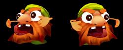 GnomeScreamer_wip2.jpg