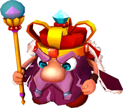BossKing.png