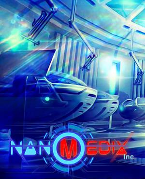 nanomedix.png