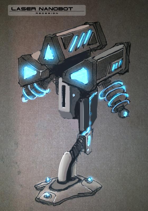 laser_tower3.jpg