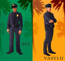 gta_pers_police.jpg