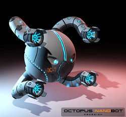 octopus_redesign.jpg