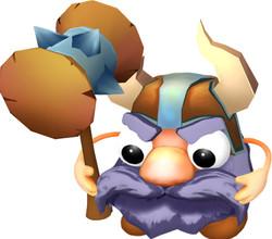 Gnome_Destroyer.jpg