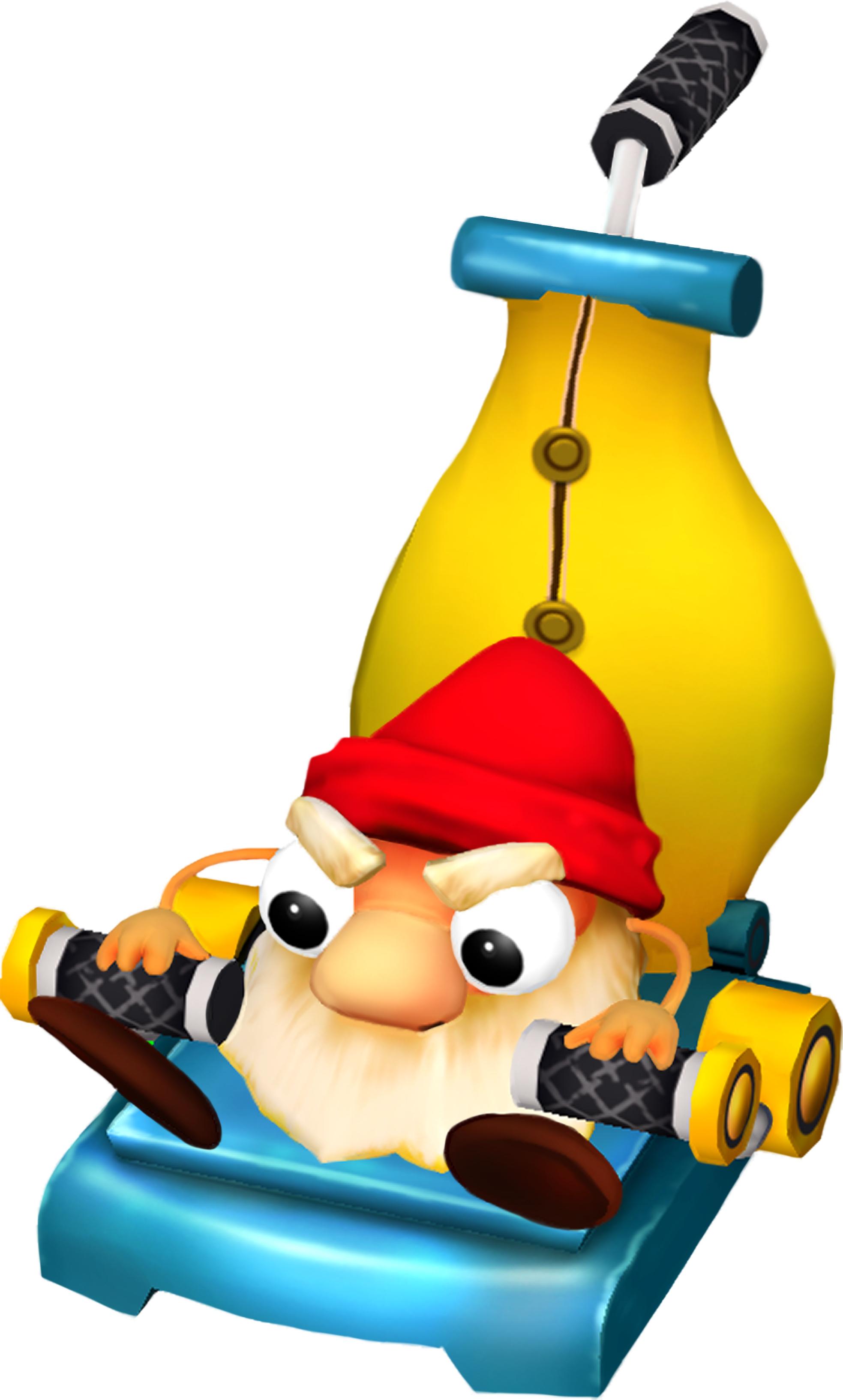 Gnome_Hoover.jpg