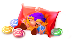 sleeping_gnome.png