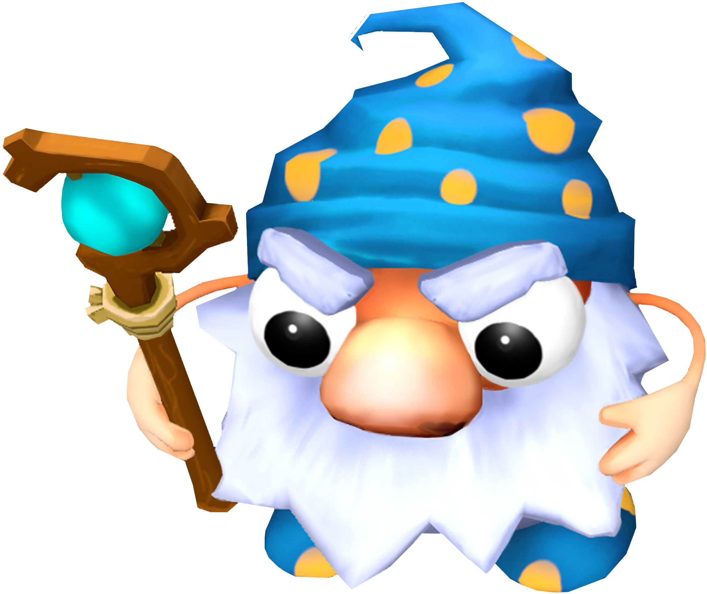 Gnome_Mage_AnyEffects.jpg