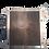 Thumbnail: Honda Civic IMA Hybrid DC Inverter Converter Module ECU 1C800-RMX-