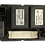 Thumbnail: Toyota Prius Battery Fuse Box