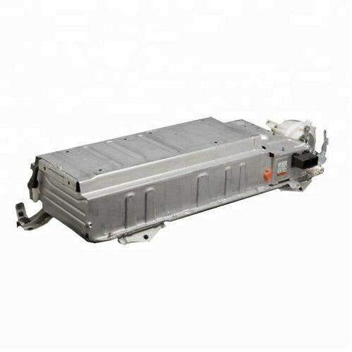 Lexus GS450h Hybrid Battery Pack