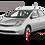 Thumbnail: Toyota Prius Generation 2/3 Hybrid Battery Pack
