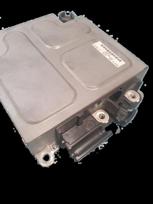 Honda Civic IMA Hybrid DC Inverter Converter Module ECU 1C800-RMX-
