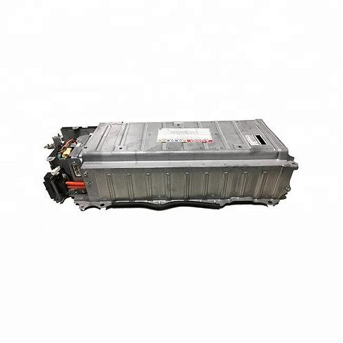 Toyota Prius Generation 2/3 Hybrid Battery Pack